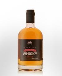 black-gate-single-malt-whisky