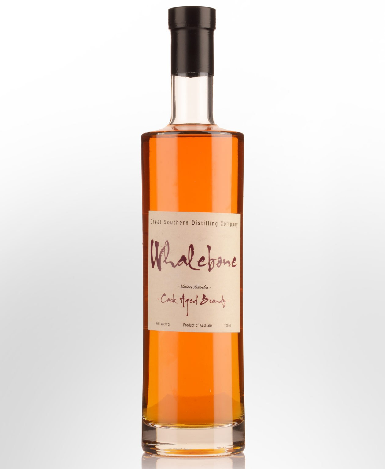 great-southern-distillery-whale-bone-brandy
