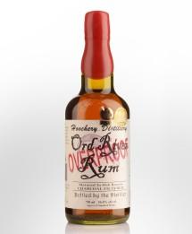 hoochery-distillery-overproof-rum