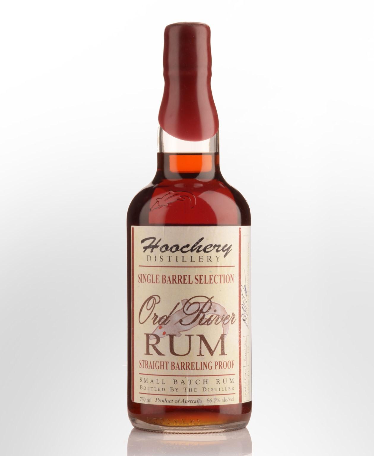 hoochery-distillery-single-barrel-rum