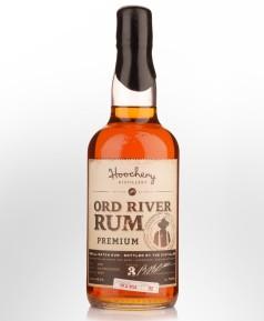hoochery-ord-river-rum