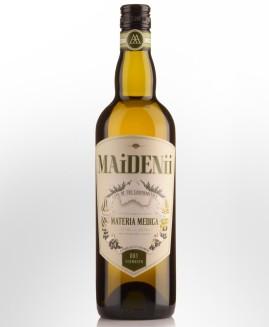 maidenii-dry-vermouth
