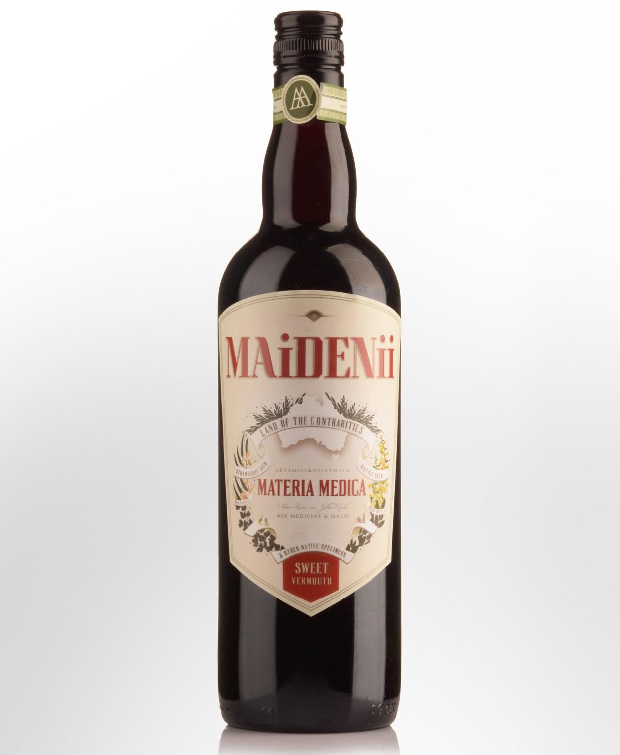 maidenii-sweet-vermouth1